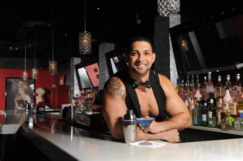 top lesbian bars in nyc gay bars in queens sexy stripers