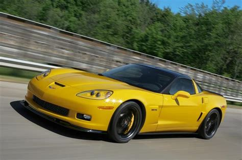 Fast Seven Cars by 7 Used Cars That Are Scary Fast Autotrader