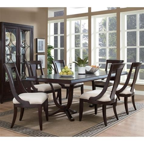 Dining Room Sets Baton by 32 Best Dining Sets Images On Dining Room Sets Dining Room Furniture And Kitchen Tables