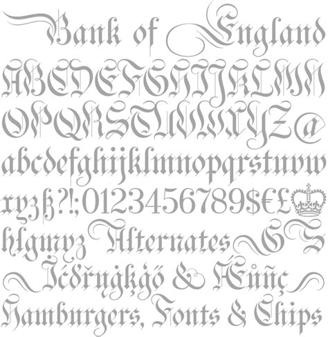 font bank bank of font free strongwindc