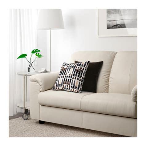 white slipcovered sofas for sale sofa design ideas off white sofa slipcover off white sofa