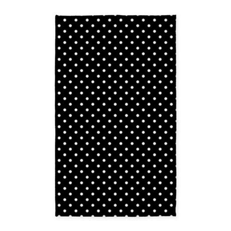 pattern dot black white and black polka dot pattern by karinaandcleo