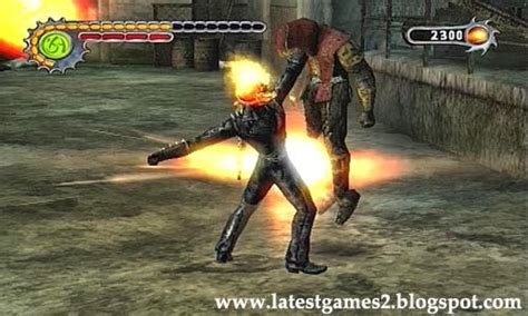 ps3 games free download full version iso ghost rider playstation 2 game for pc free full version