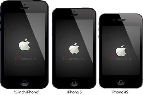 un iphone 6 224 venir en juin 2014 avec grand 233 cran et un mini low cost en fabrication