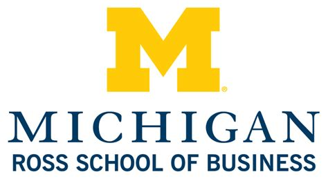 Of Michigan Ross Mba Commencement Speaker 2017 by 6 Mba Programs To Launch Your Career In Social Impact