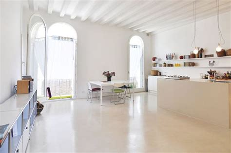 airbnb venice best airbnb in italy