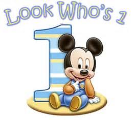 mickey mouse boys birthday shirt