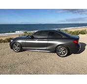Official MINERAL GREY 2 Series Coupe/Convertible Thread  Page 8