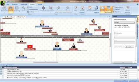 Word Vorlage Timeline Mind Mapping Software F 252 R Den Bildungsbereich