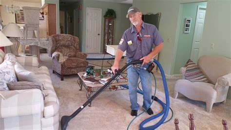 upholstery cleaning springfield mo steam pro carpet cleaning floor matttroy