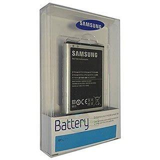 Battery Baterai Batre Samsung Galaxy J2 J200 Prime Original 1 shopping site buy mobiles electronics fashion clothing shoes laptops tablets at