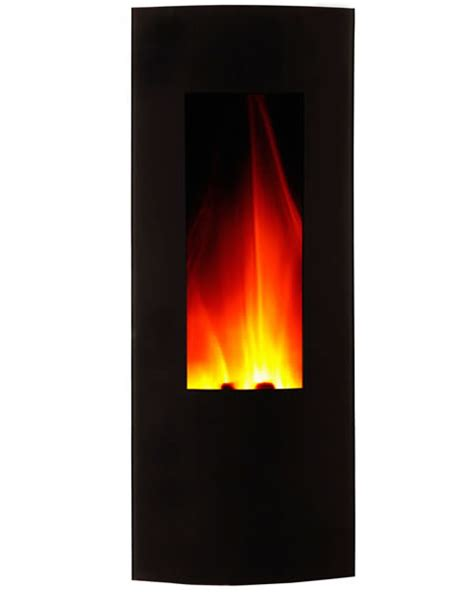 modern flames fireplace modern flames inferno electric fireplaces s gas