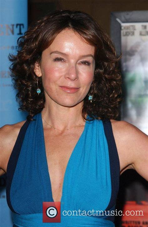 jennifer grey wikipedia the free encyclopedia jennifer grey junglekey com wiki