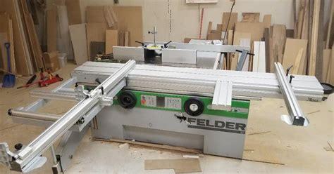 Mac S Blog Board Felder Kf700 2004 For Sale