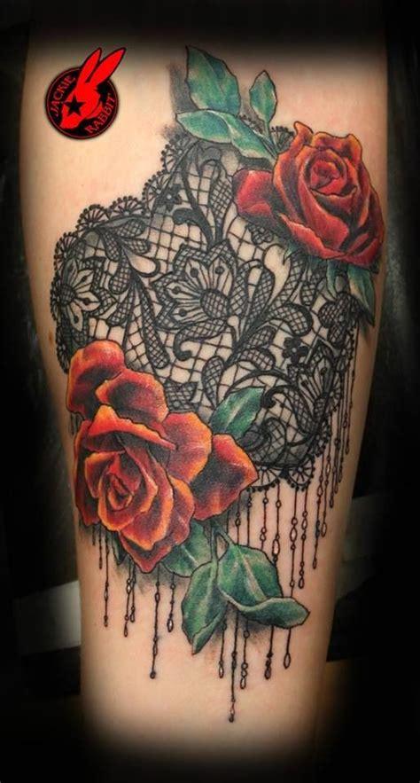henna tattoos roanoke va 45 lace tattoos for rabbit tattoos