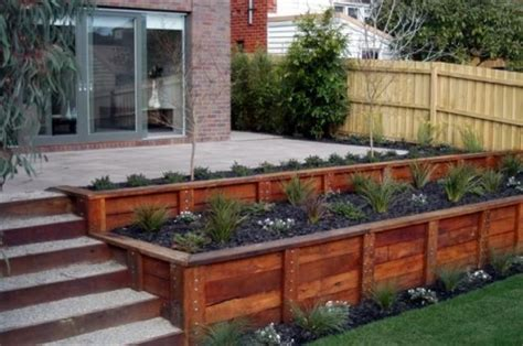 1000 ideas about concrete retaining walls on pinterest