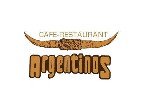 loosdrecht chinees restaurant argentinos home nieuw loosdrecht menu