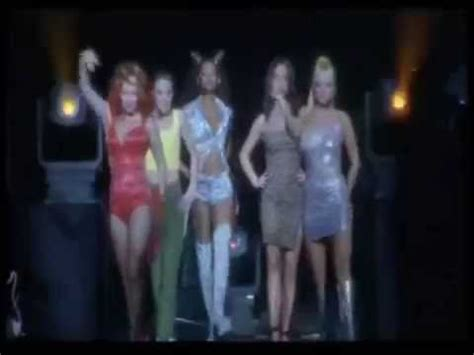 download mp3 five minutes salam terakhir new version 4 43 mb spice girls spice up your life extended intro