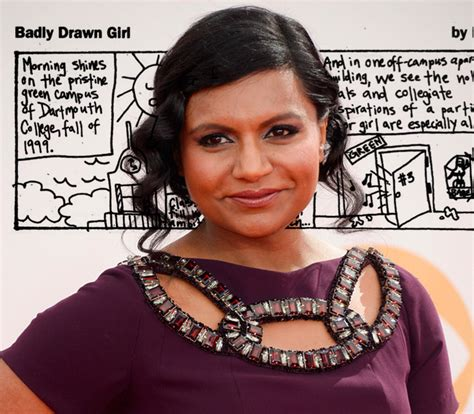 mindy kaling buzzfeed mindy kaling s college comic strips at dartmouth