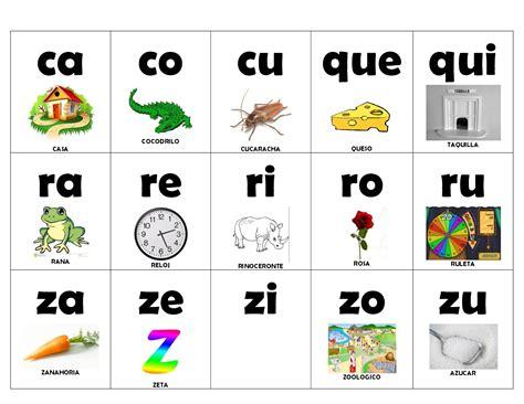 manipulativo did 225 ctico para aprender las vocales y las tarjetas s 237 labas 2 3 imagenes educativas