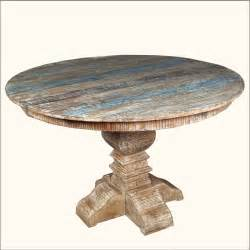 montego dining table pottery barn collections