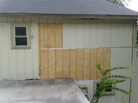 how to replace wood siding on a house how to repair wood siding on a house 28 images wood shingle siding repair siding