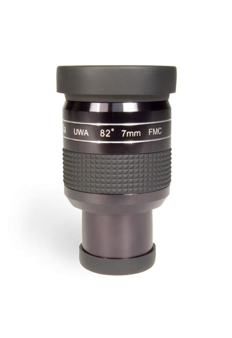 Röwa by Buy Levenhuk Ra Wa 82 176 7 Mm Eyepiece In Shop