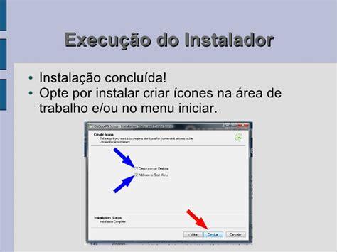 tutorial qgis 2 2 español tutorial 2 instala 231 227 o do qgis os geo v2