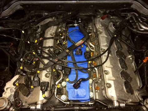 hayes auto repair manual 1989 pontiac gemini parental controls service manual replace engine coolant temperature sensor 2002 audi a8 service manual replace