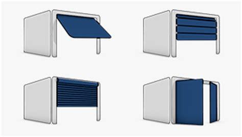 garagentor größe garagentorangebote kostenlos vergleichen garagentor