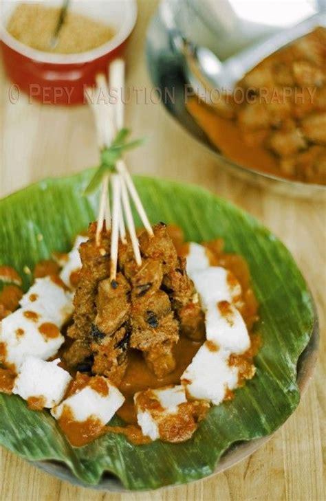 sate padang recipe indonesia eats authentic