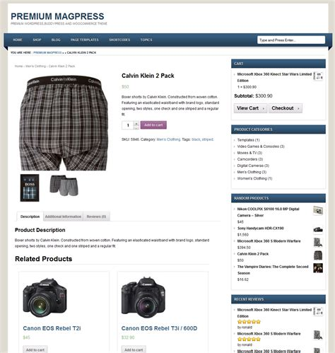 themes compatible with woocommerce boxzee jetappz and venetia theme are now woocommerce