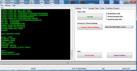 phone pattern unlock software opp0 a1601 pattern unlock unlocking done thegsmsolution