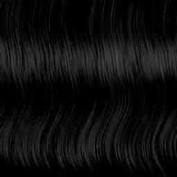 how to texturize black hair imvu tutorial make hair