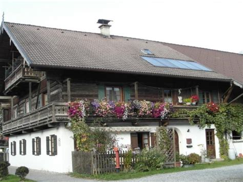 yvonne belli immobilien garmisch partenkirchen haus - Haus Verk