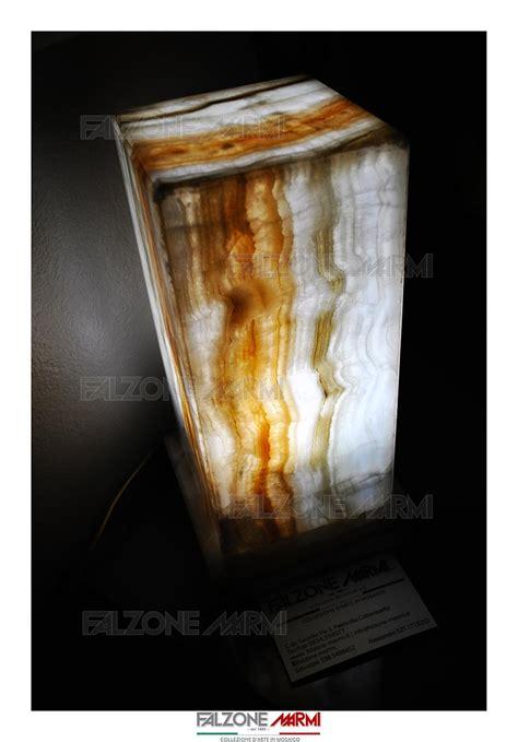 illuminazione catania collezione quot lumiere quot illuminazione per interni in