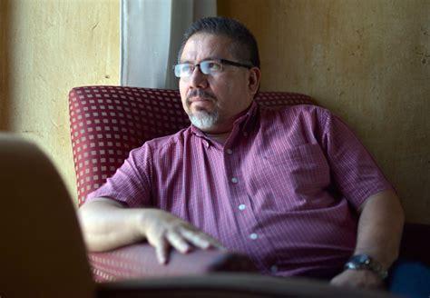 award winning journalist javier valdez killed in mexico s