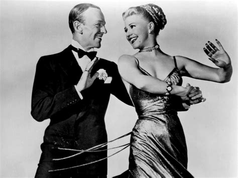 cheek to cheek top 10 classic hollywood dance scenes verily fred astaire ginger rogers dance the book of esther