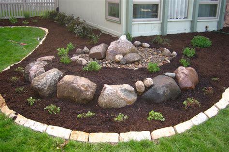 landscaping garden designing jobs here garden design allentown landscape jobs omaha