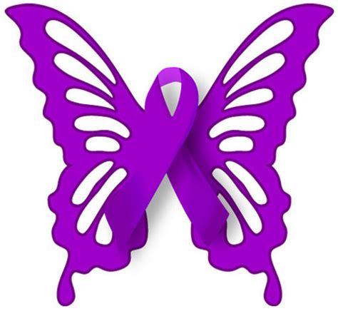 design logo sle lupus symbol clipart best