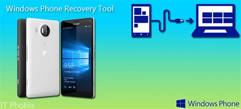 reset tool windows phone windows phone recovery tool recover reset rollback