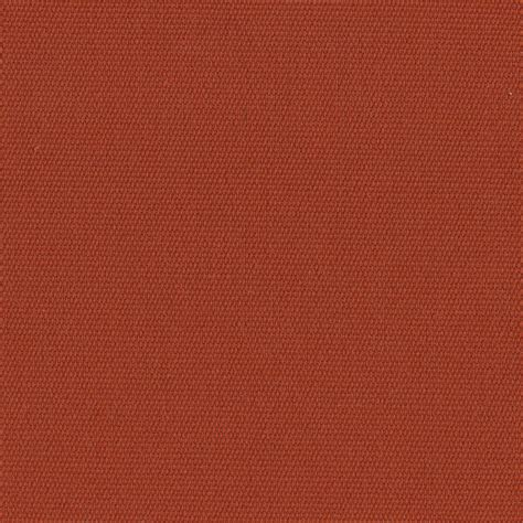 extra wide 60 quot woven fabric in terracotta navy and sunbrella terracotta marine fabric 60 quot 6022 0000 gds