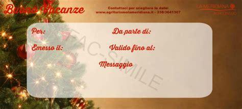 soggiorni regalo cofanetto regalo i borghi piu belli d italia smartbox