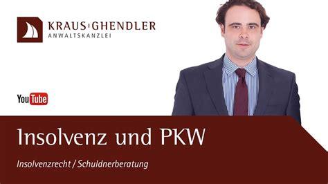Privatinsolvenz Auto by Sehen Sie Hier Zur Privatinsolvenz Suchen Sie