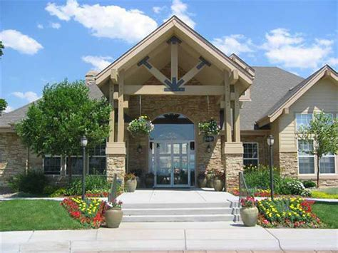 3 bedroom apartments westminster co the village at legacy ridge everyaptmapped westminster