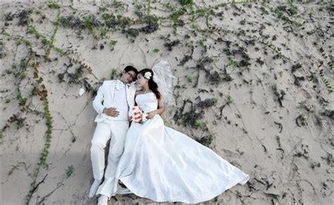phu nu mat vuong thi sao 5 ch 242 m sao nữ vượng phu ai ai cũng muốn cưới