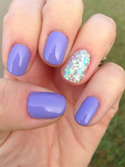 25 best ideas about shellac on shellac nails