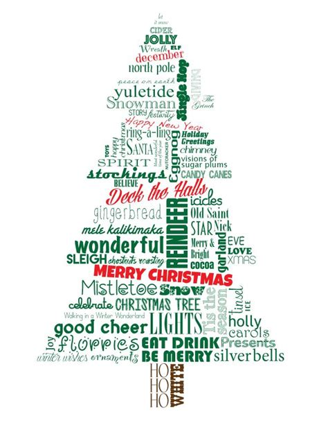 words that describe christmas the 25 best meery ideas on the hug fondant cake and