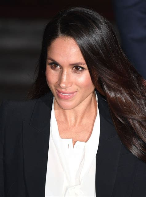meghan harry prince harry and meghan markle attend the annual endeavour