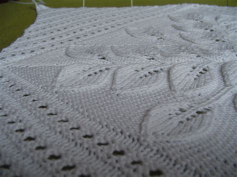 knitted bedspread patterns free tuntreet mille makes